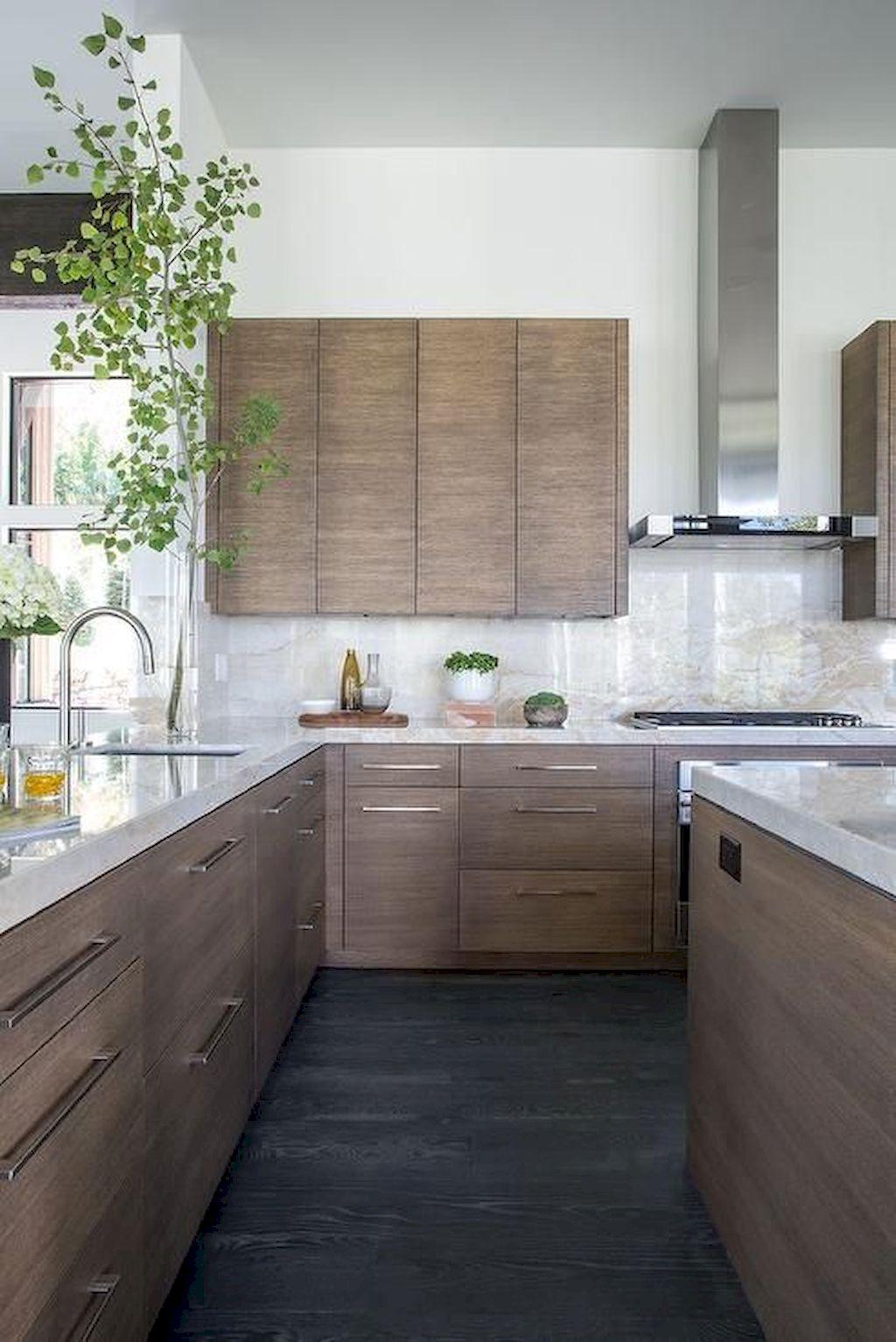 Kitchen Cabinet103
