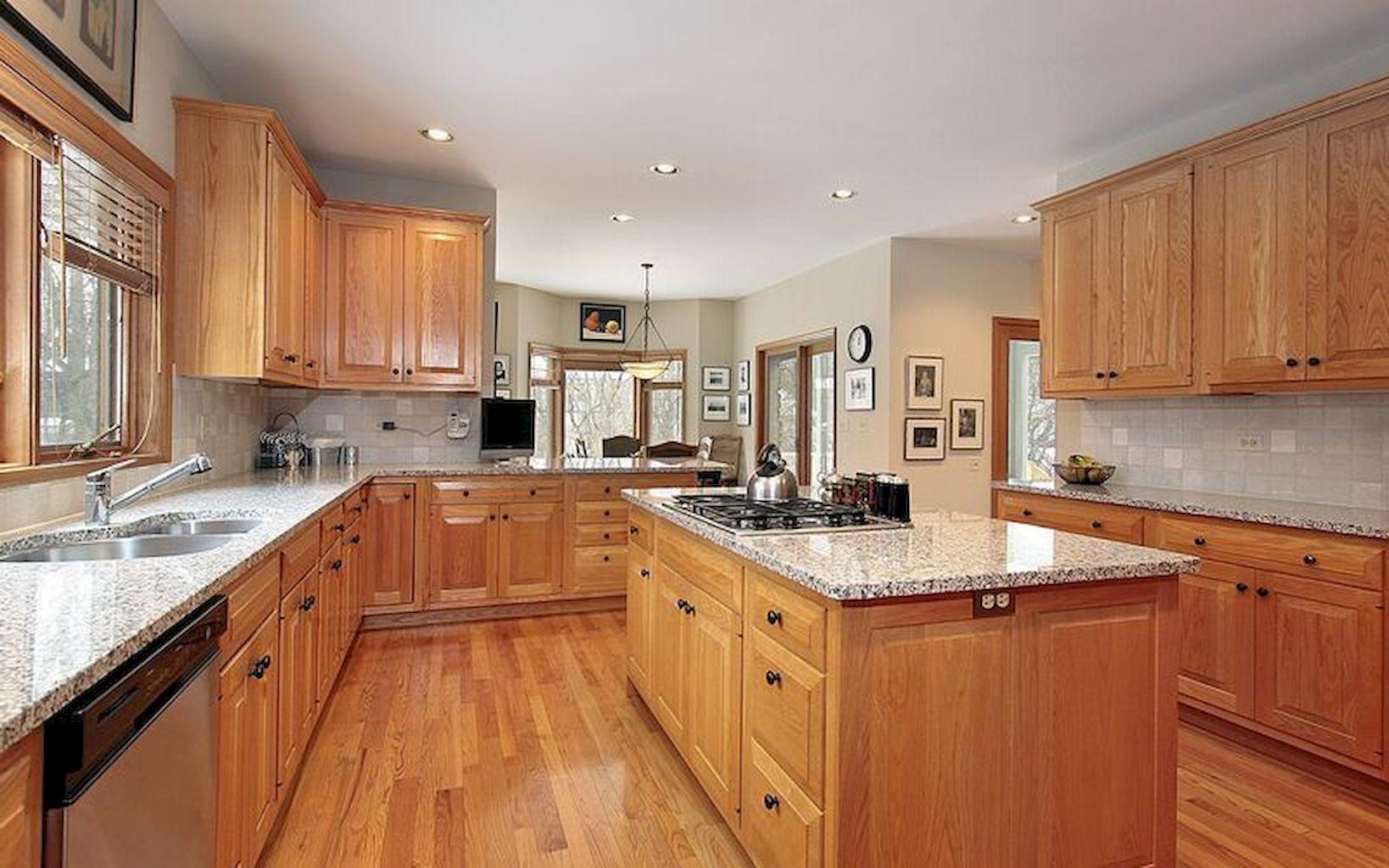 Kitchen Cabinet104