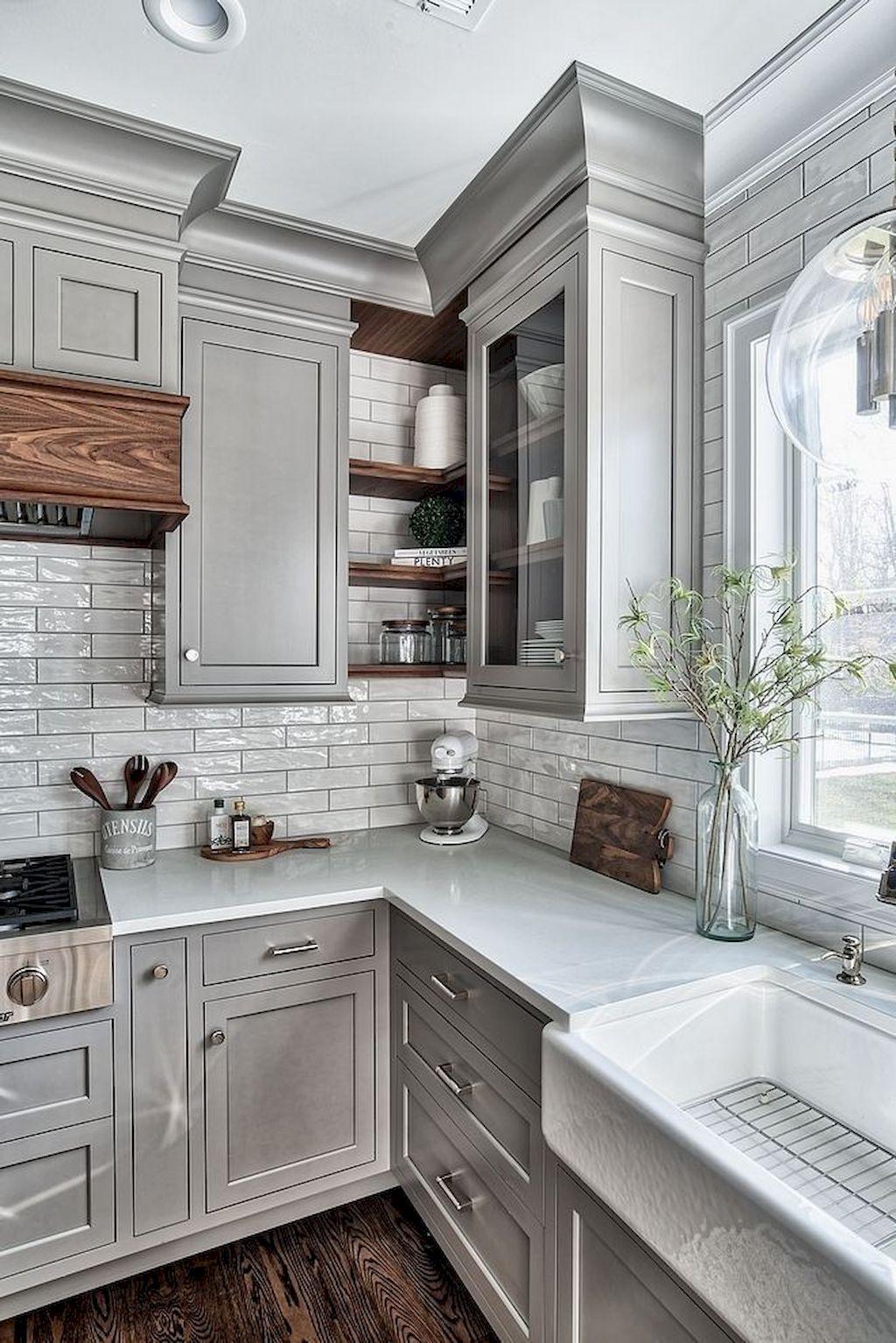 Kitchen Cabinet106