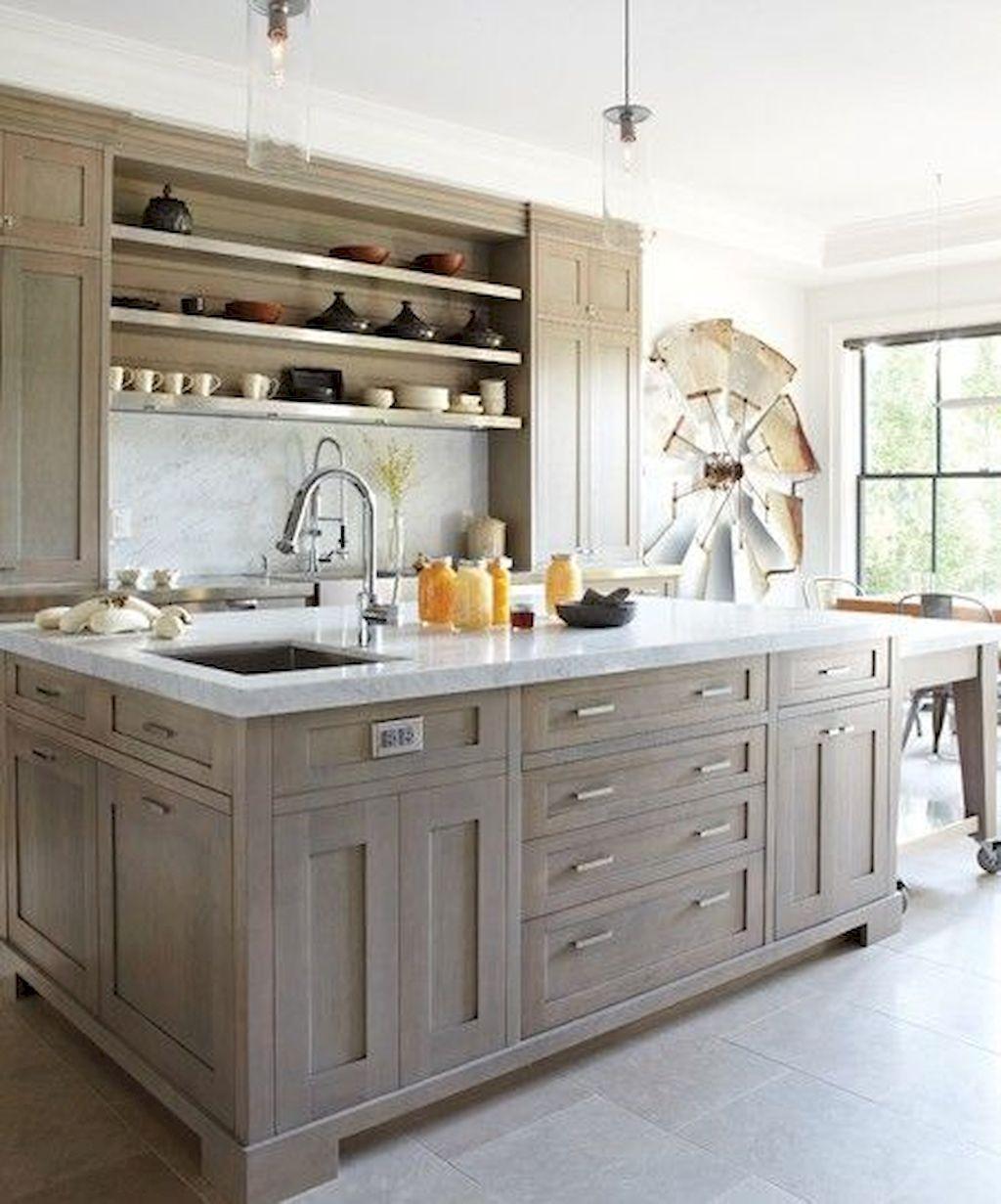 Kitchen Cabinet107