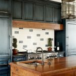 Wood Kitchen Cabinets An Investment to Awesome Kitchen 117