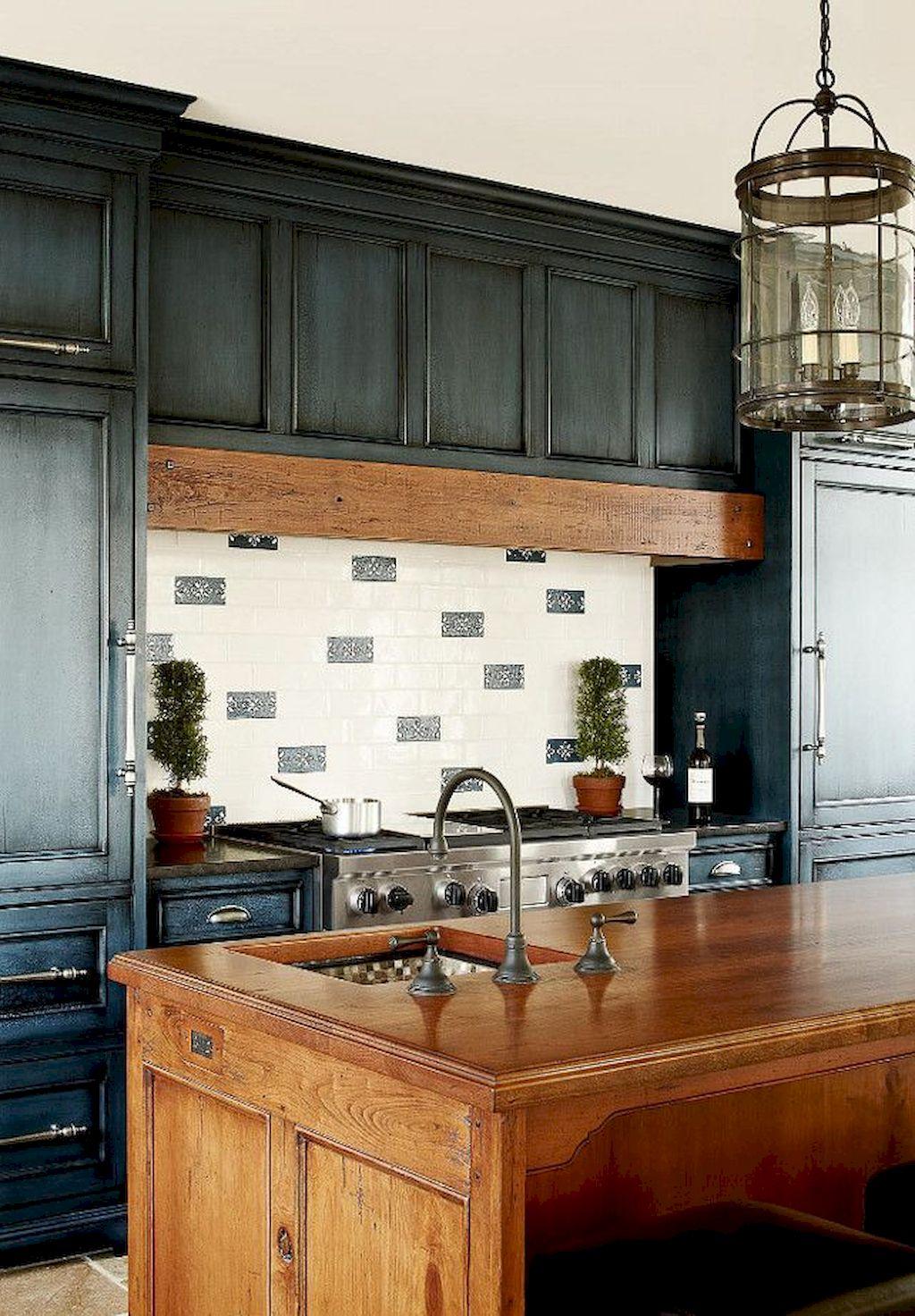 Kitchen Cabinet109