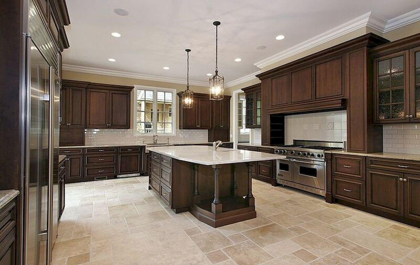 Kitchen Cabinet110