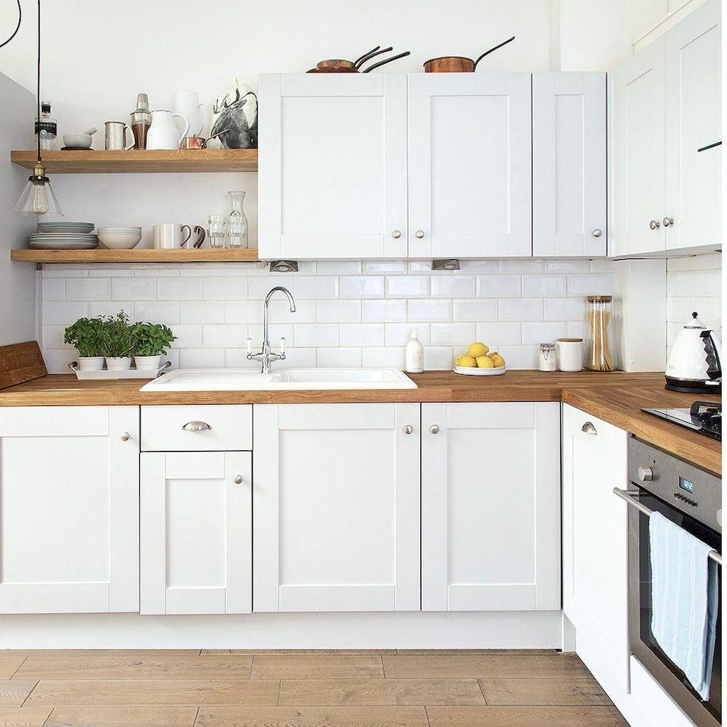 Kitchen Cabinet113