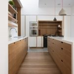 Wood Kitchen Cabinets An Investment to Awesome Kitchen 121