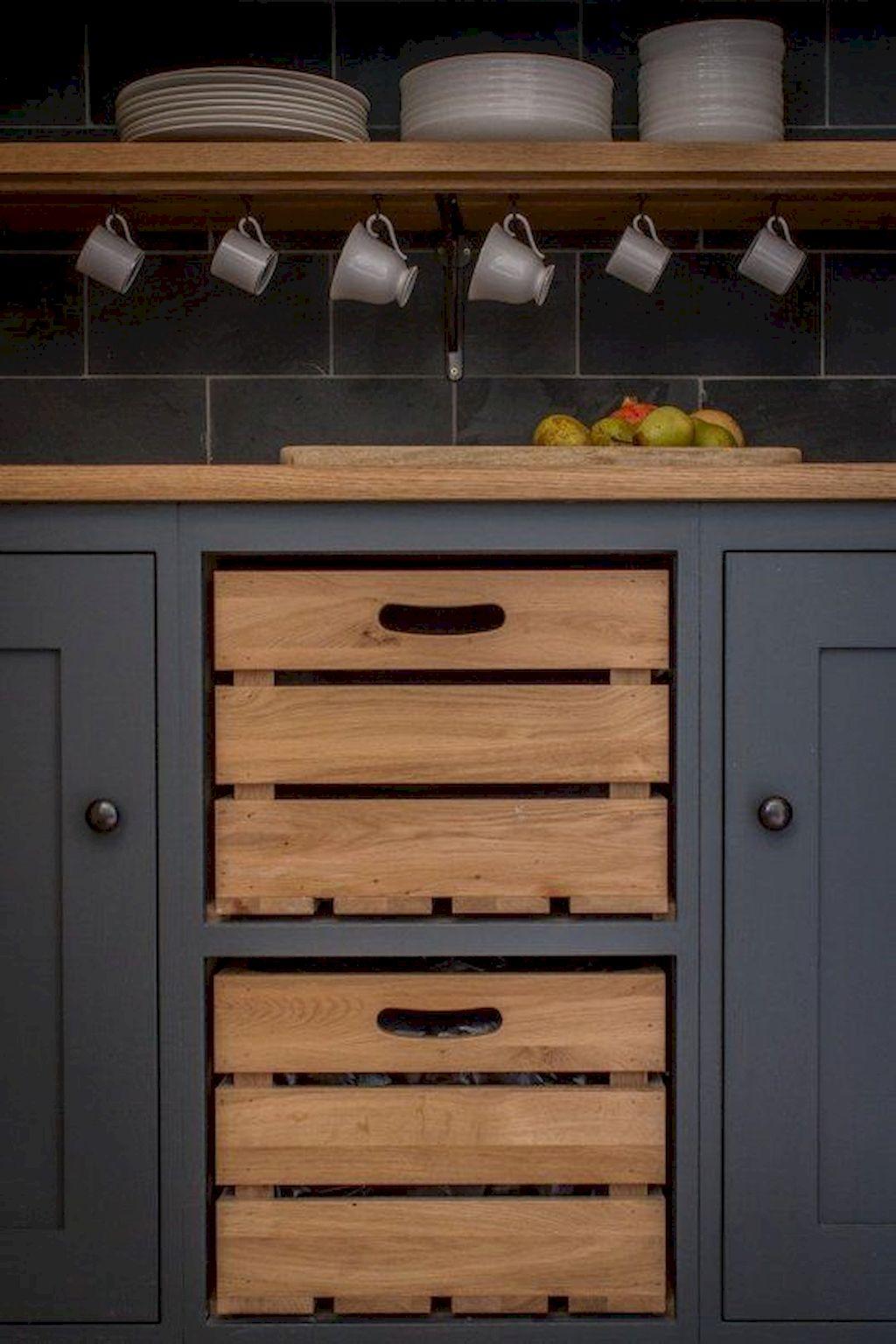 Kitchen Cabinet115