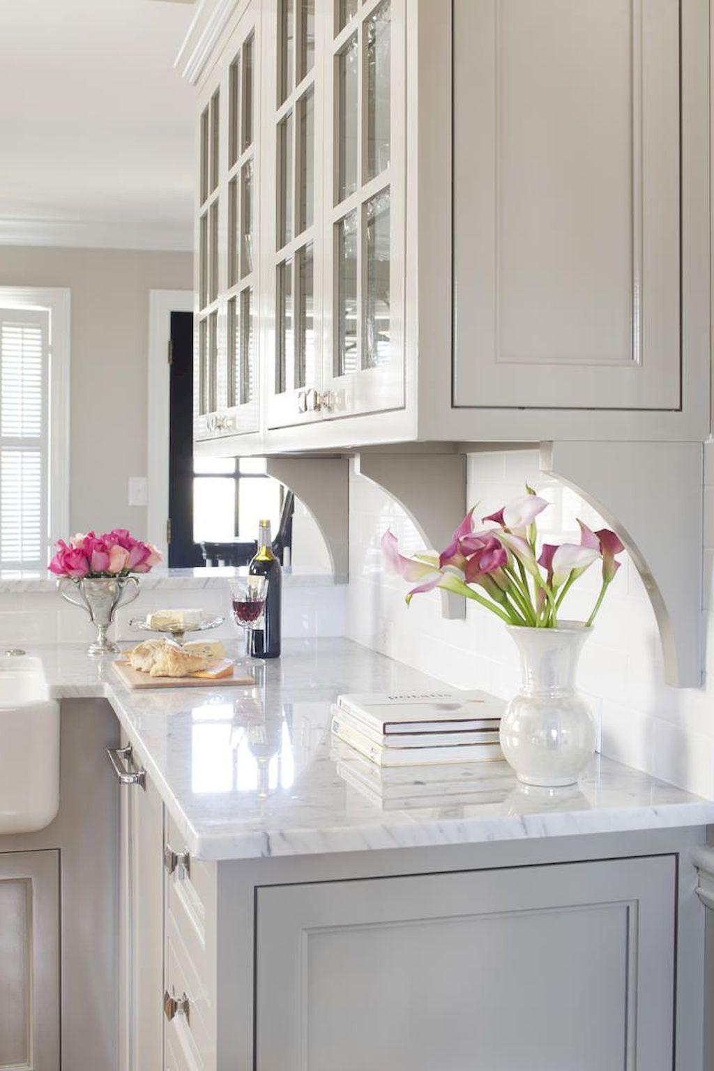 Kitchen Cabinet116
