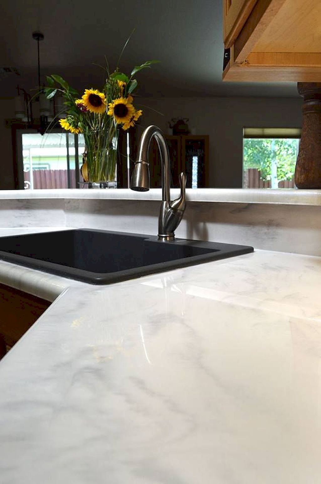 Top 50 Amazing Ideas For Your Kitchen Countertop 3