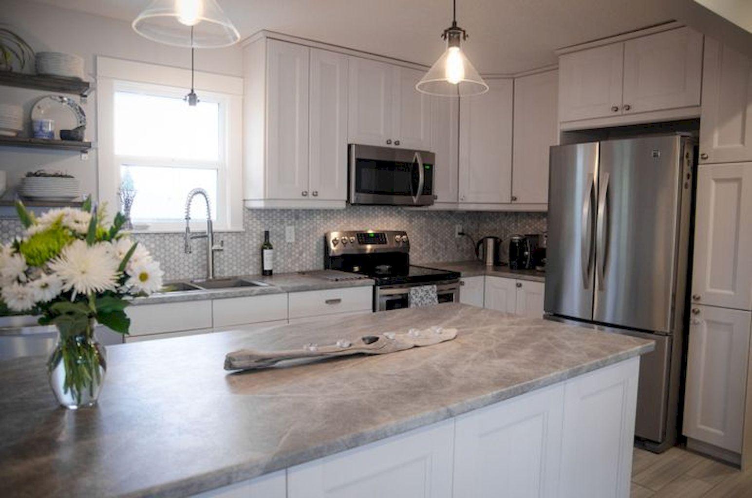 Kitchen Countertop206