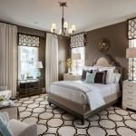 Bedroom Decoration ideas for Romantic Moment 151