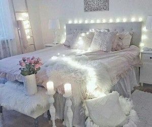 Bedroom Decoration ideas for Romantic Moment 180