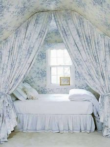 Bedroom Decoration ideas for Romantic Moment 66
