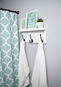 Amazing Small Bathrooms In Small Appartment Ideas 146