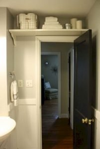 Amazing Small Bathrooms In Small Appartment Ideas 153