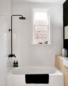 Amazing Small Bathrooms In Small Appartment Ideas 162