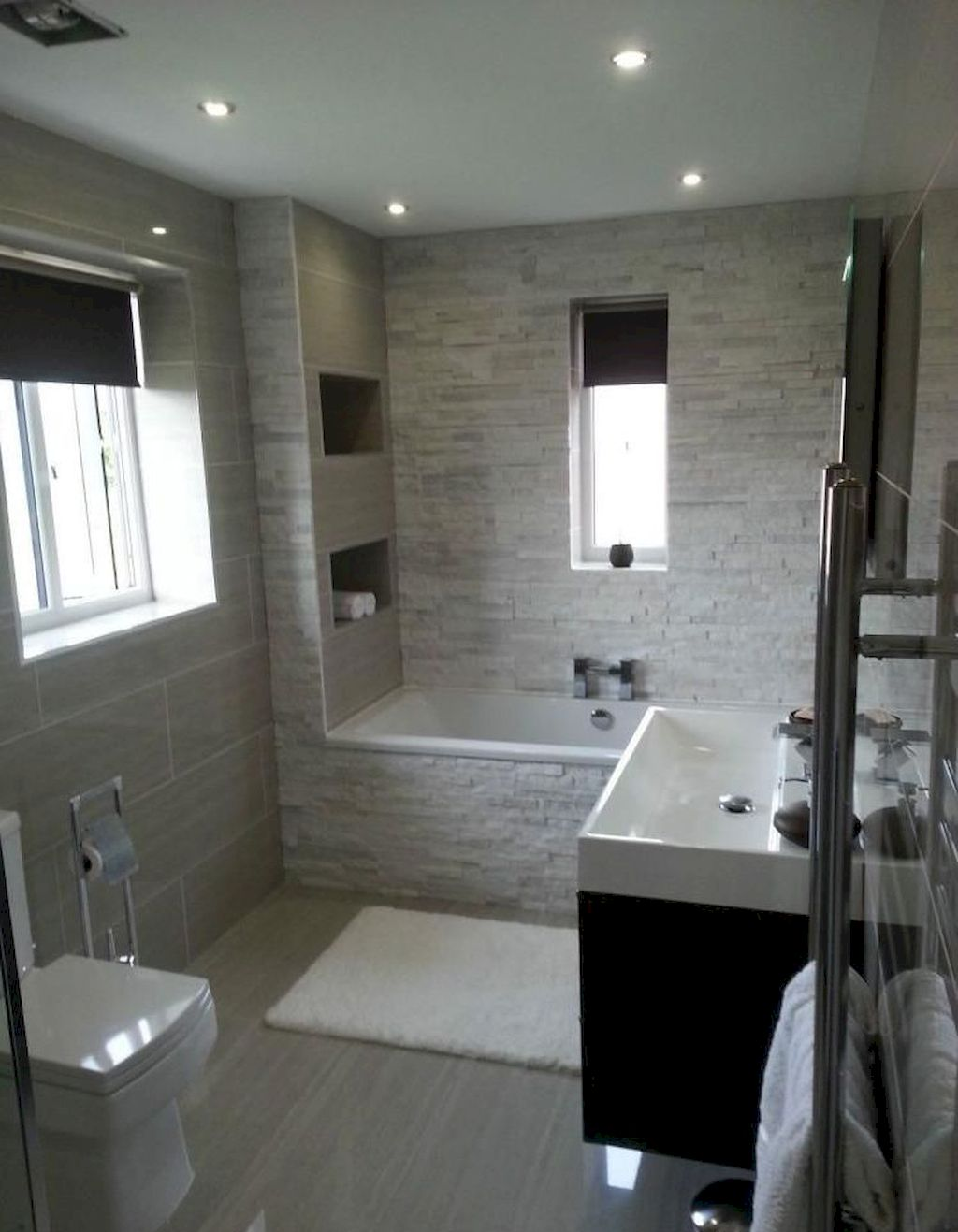 Small Bathroom Appartement039