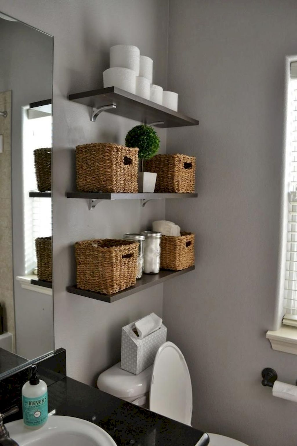Small Bathroom Appartement041
