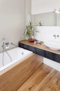 Amazing Small Bathrooms In Small Appartment Ideas 5