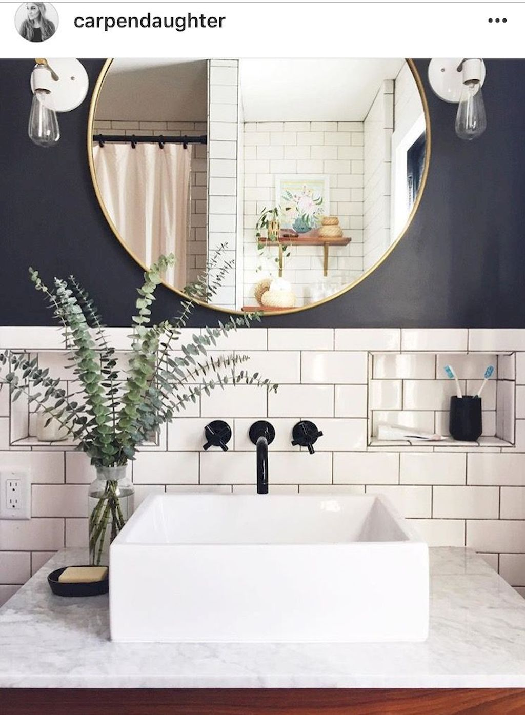 Small Bathroom Appartement061