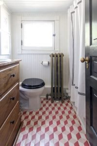 Amazing Small Bathrooms In Small Appartment Ideas 9