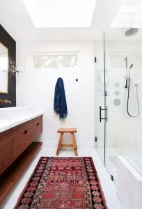 Amazing Small Bathrooms In Small Appartment Ideas 14