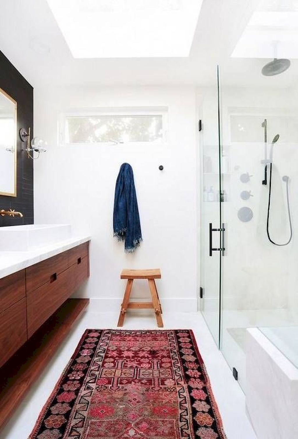 Small Bathroom Appartement073