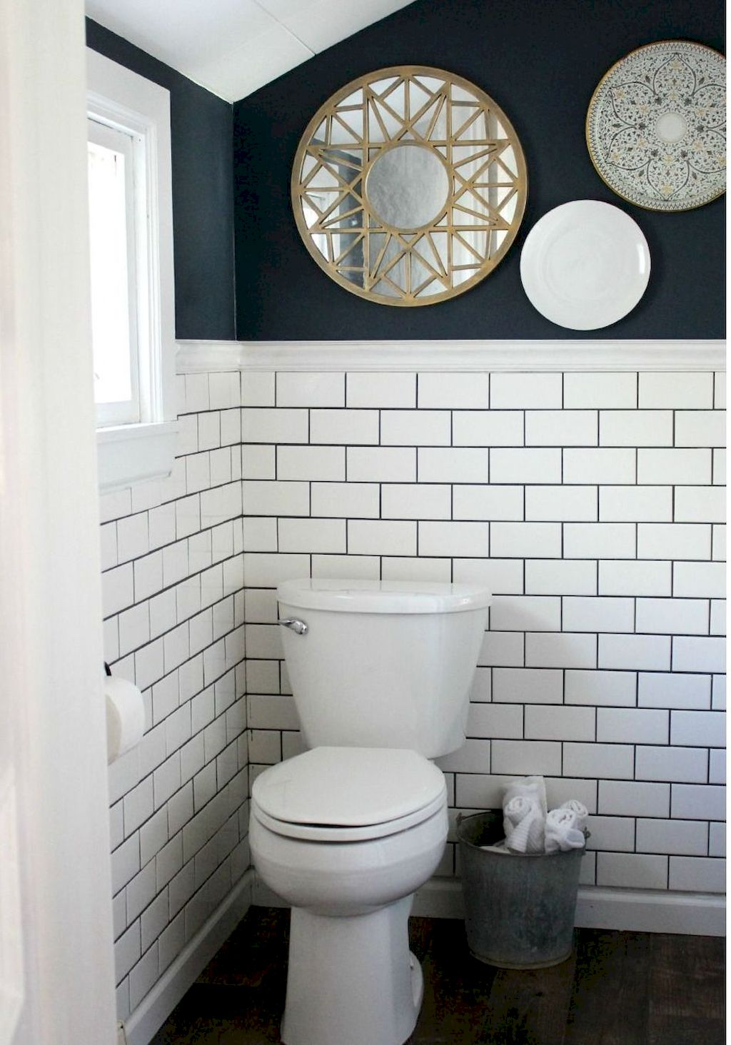 Small Bathroom Appartement074