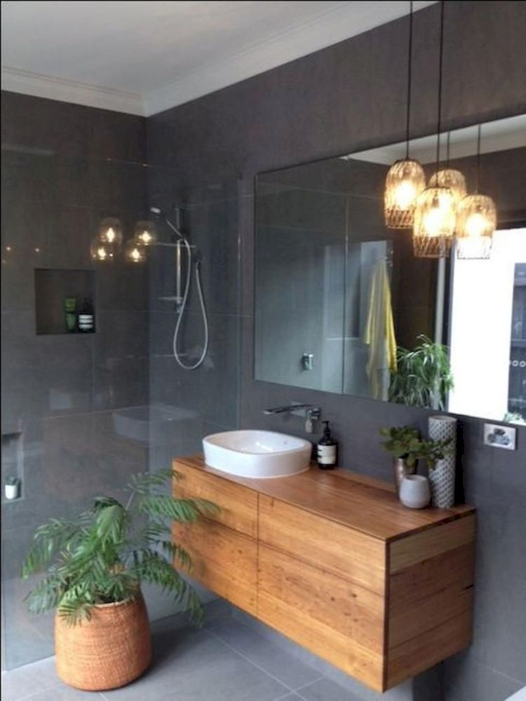 Small Bathroom Appartement080