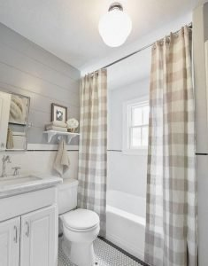 Amazing Small Bathrooms In Small Appartment Ideas 21