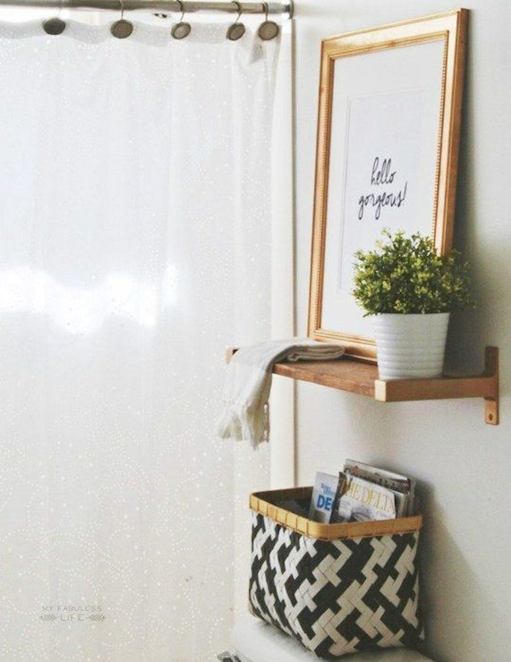 Small Bathroom Appartement121