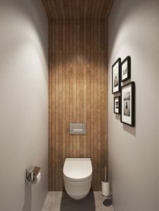 Amazing Small Bathrooms In Small Appartment Ideas 50