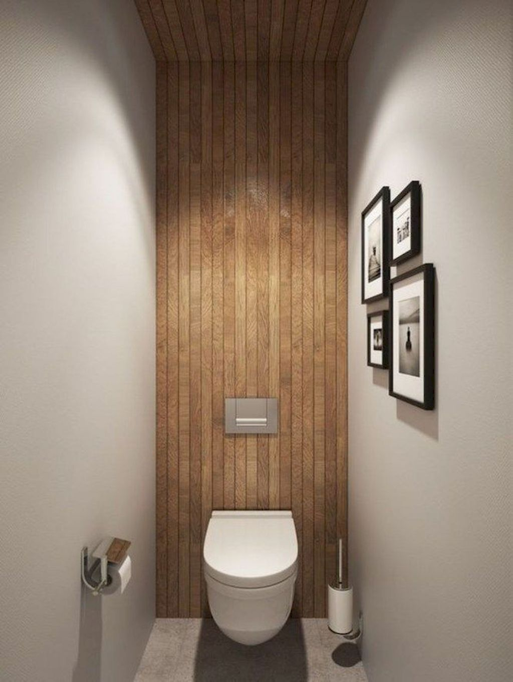 Small Bathroom Appartement122