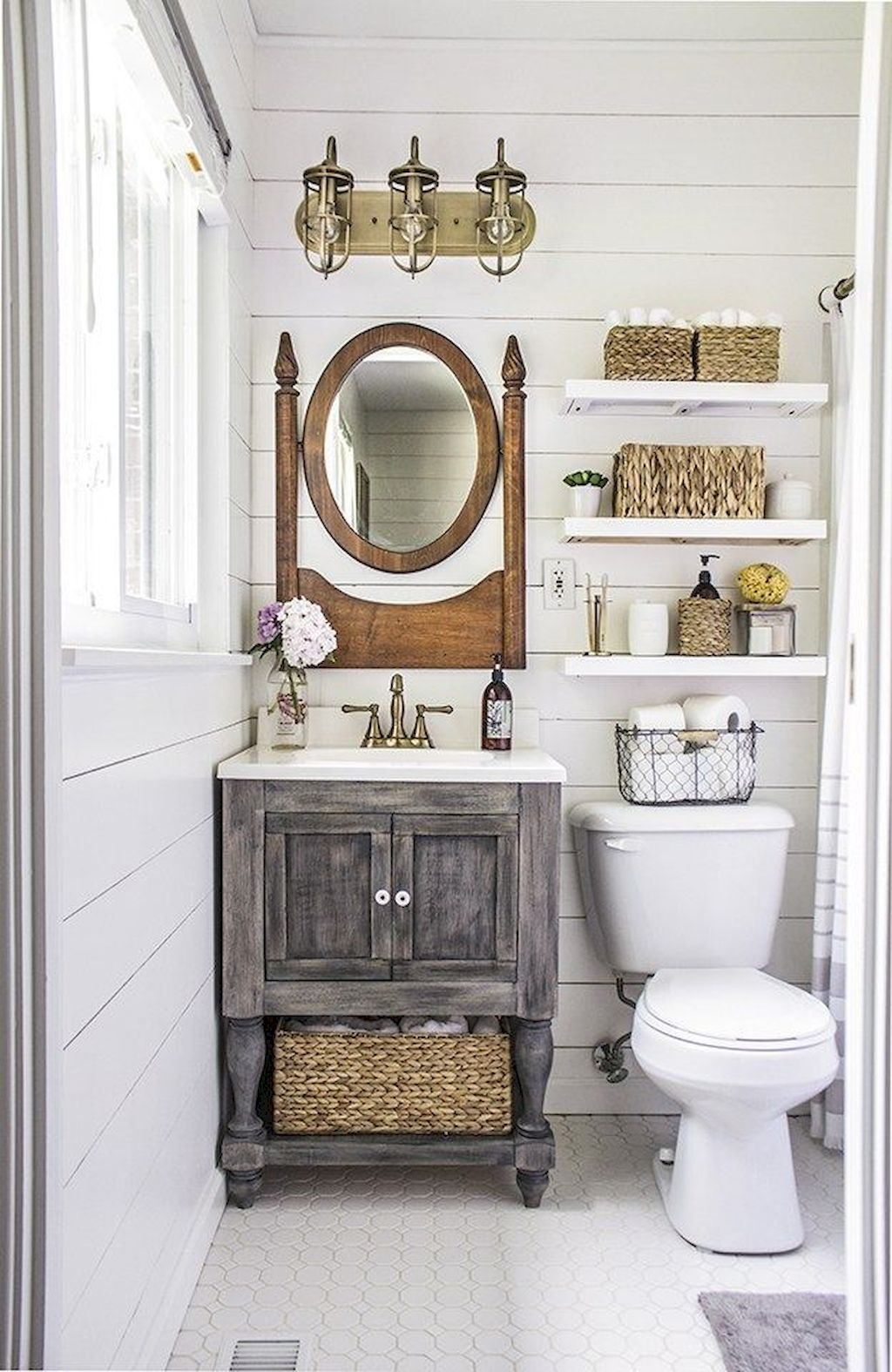 Small Bathroom Appartement138