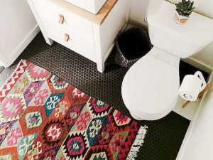 Amazing Small Bathrooms In Small Appartment Ideas 64