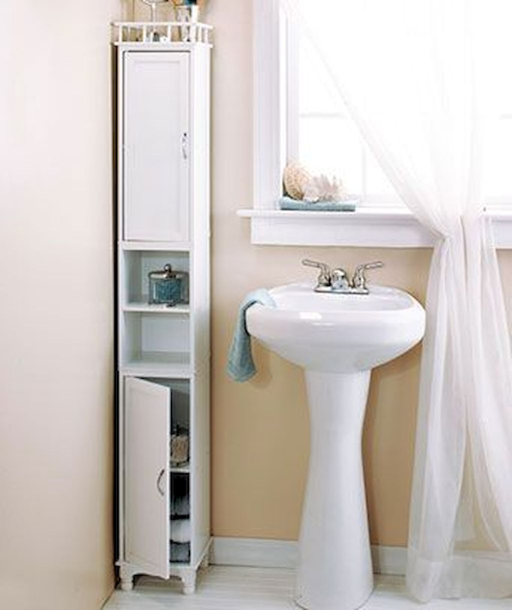Small Bathroom Appartement167