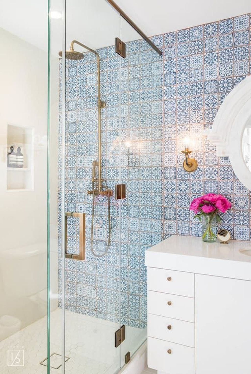Small Bathroom Appartement172