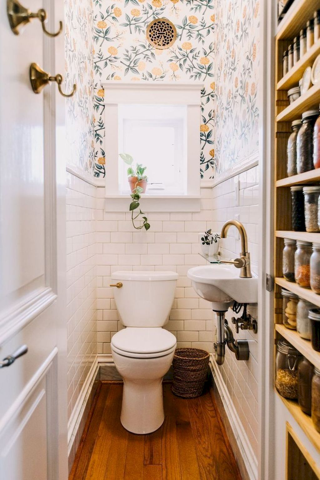 Small Bathroom Appartement182