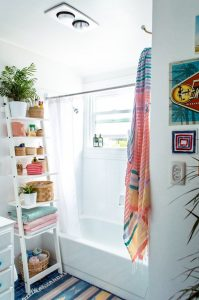 Amazing Small Bathrooms In Small Appartment Ideas 84
