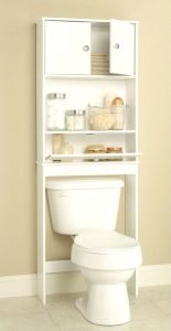 Amazing Small Bathrooms In Small Appartment Ideas 85