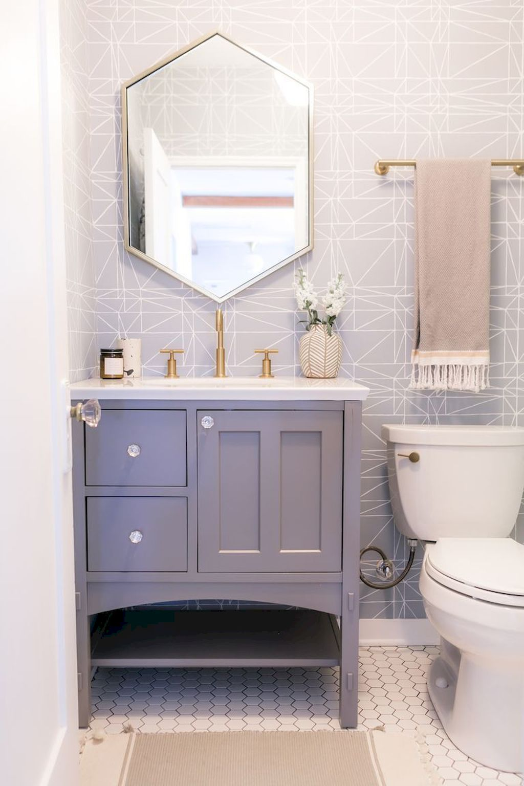 Small Bathroom Appartement187