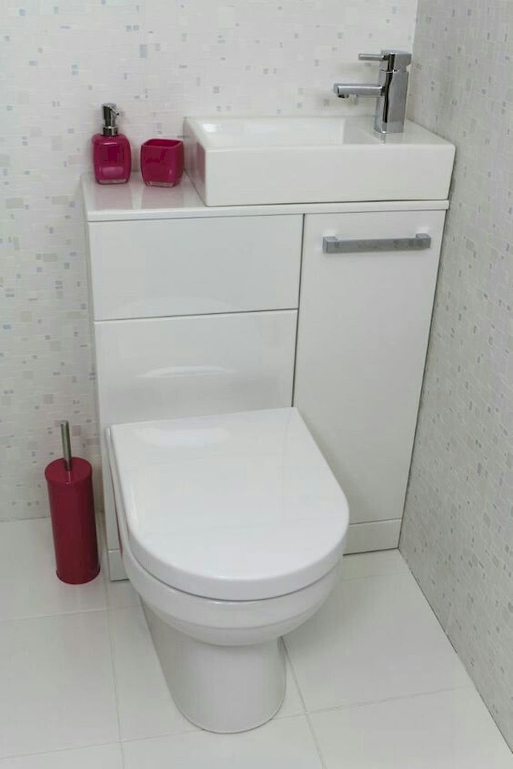 Small Bathroom Appartement188