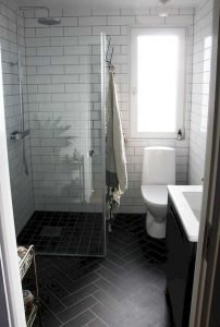Amazing Small Bathrooms In Small Appartment Ideas 93