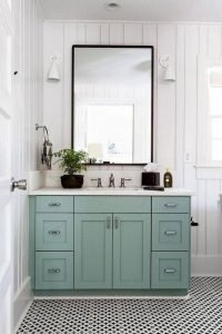 Amazing Small Bathrooms In Small Appartment Ideas 96