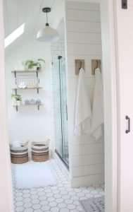 Amazing Small Bathrooms In Small Appartment Ideas 100