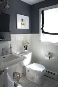Amazing Small Bathrooms In Small Appartment Ideas 102