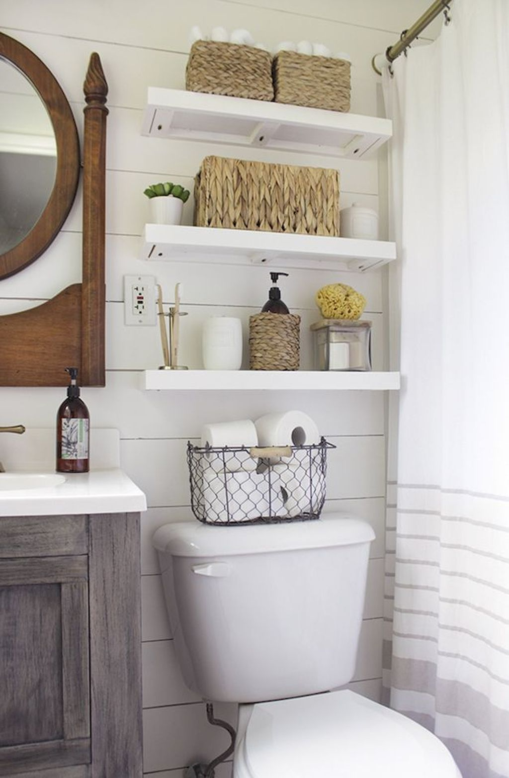 Small Bathroom Appartement226