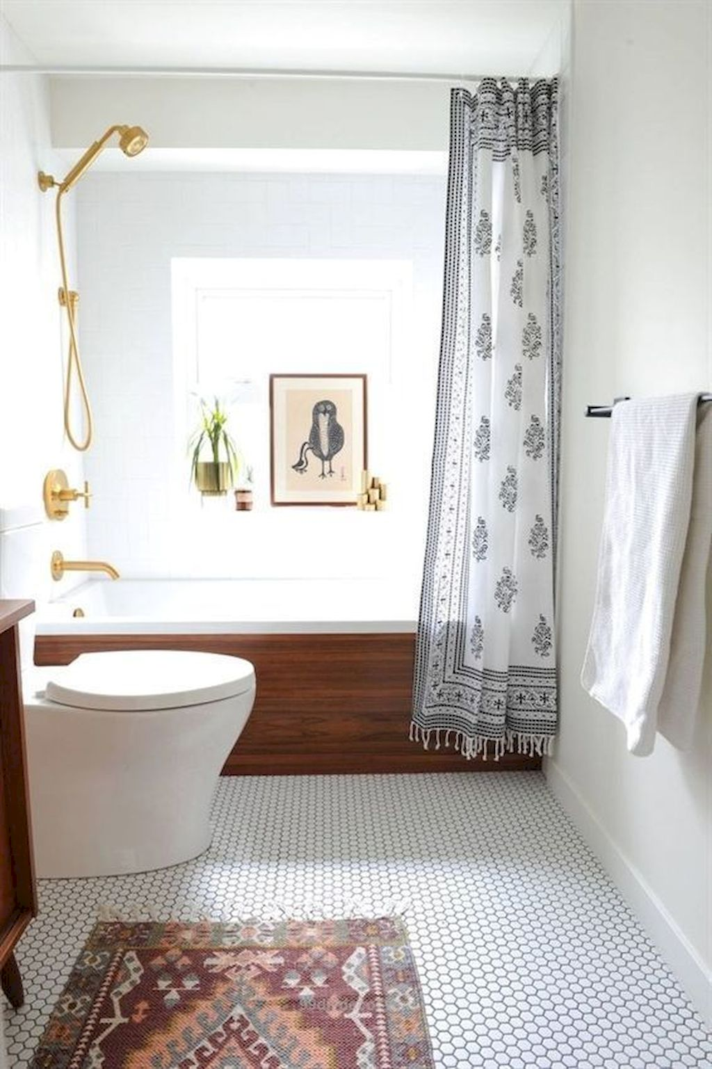 Small Bathroom Appartement227