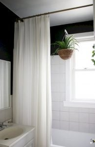 Amazing Small Bathrooms In Small Appartment Ideas 116