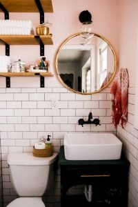 Amazing Small Bathrooms In Small Appartment Ideas 123