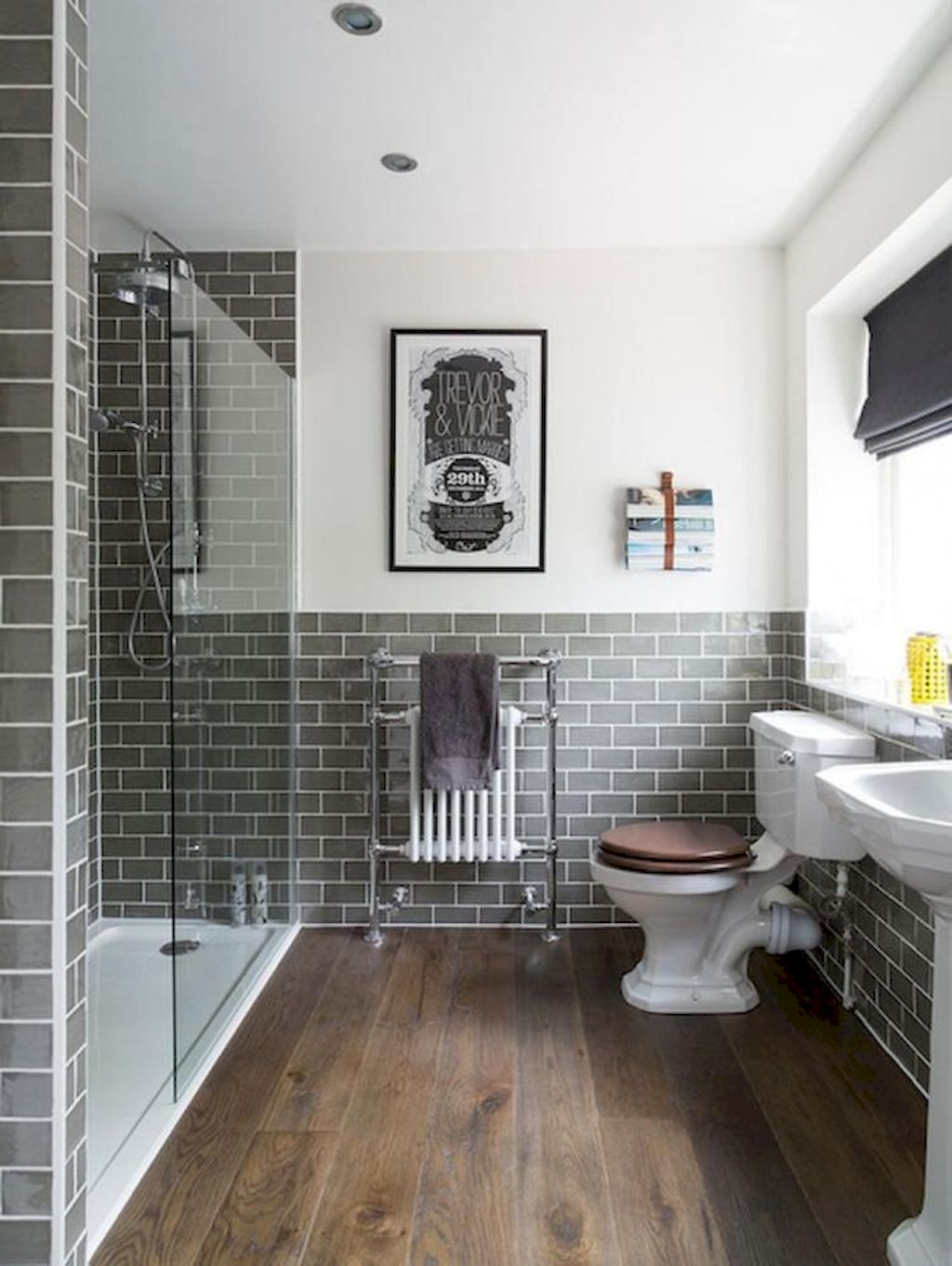 Small Bathroom Appartement248